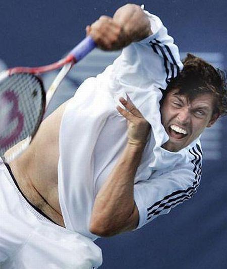 tennis-face-1