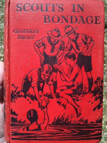 scouts-in-bondage