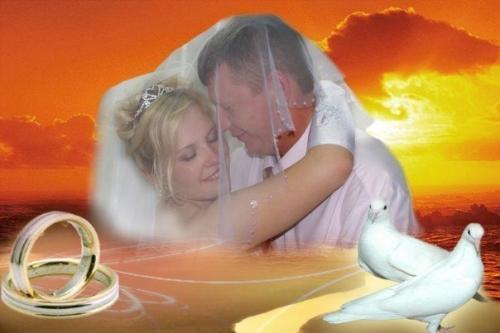 russia-wedding-shopped