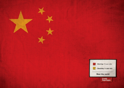 flags-china-real-meaning