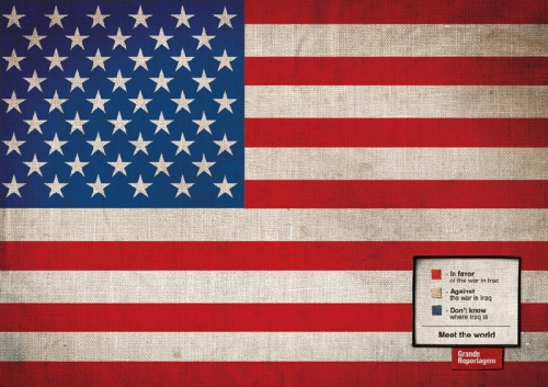 flags-usa-real-meaning