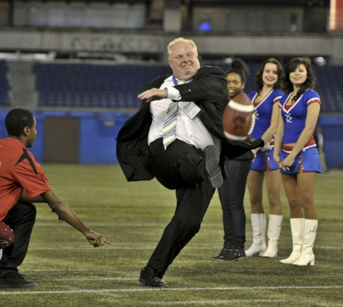 mayor_rob_ford