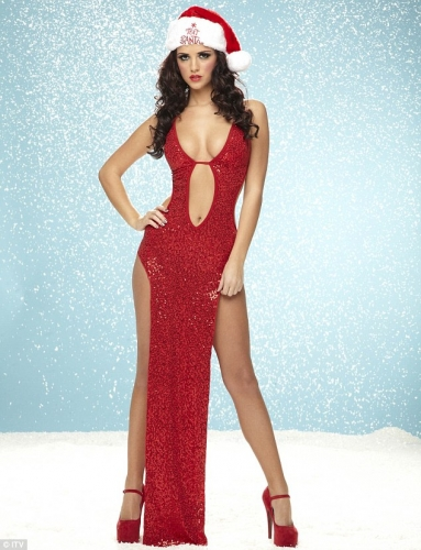 towie-christmas-1
