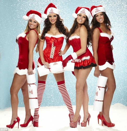 towie-christmas