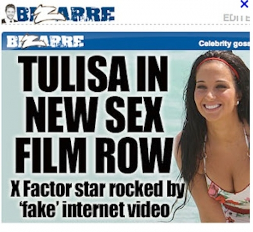 tulisa-sex-tape