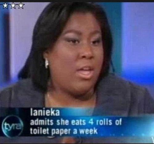 tv-captions