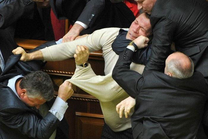 ukraine_fight_01