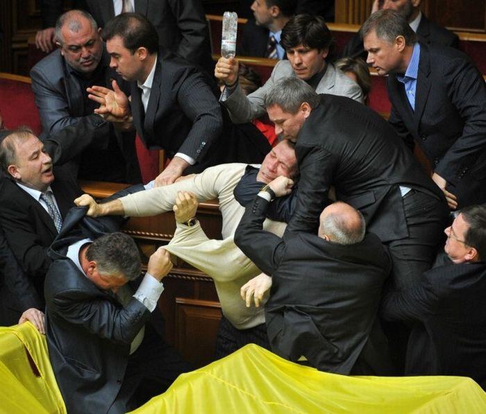 ukraine_fight_02