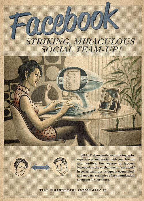 facebook-old-ad
