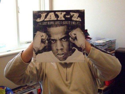 vinyl-sleeves