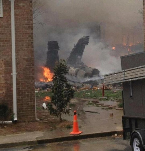virginia-beach-plane-crash-5