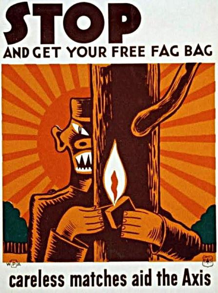 propaganda_poster-fag-bag
