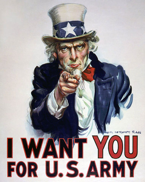 propaganda_poster-war-11
