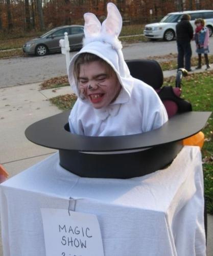 wheelchair-halloween-1