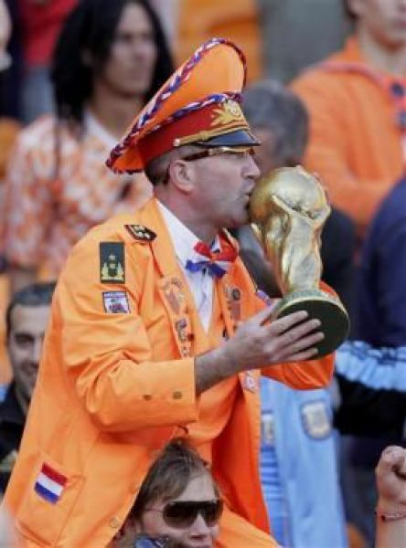 world-cup-outfits-4