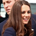 Prince William And Catherine's Trip To Canada In Photos