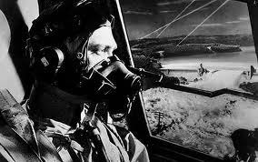 Dambusters – The Story In Photos