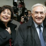 Dominique Strauss-Kahn – The Rape Trial In Photos