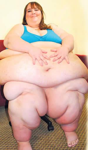 amanda simmons Lover Finds Dead Cat Beneath Fat Womans Bottom