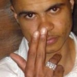 Mark Duggan In Photos: Reactions To A Killing
