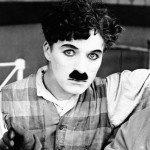 Charlie Chaplin: A Life In Brilliant Photos