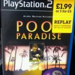 Price Sticker Fails – Funny Ones