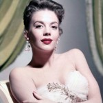 Natalie Wood: A Life In Rare Photos