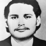 Ilitch Ramírez Sánchez (Carlos The Jackal) In Photos