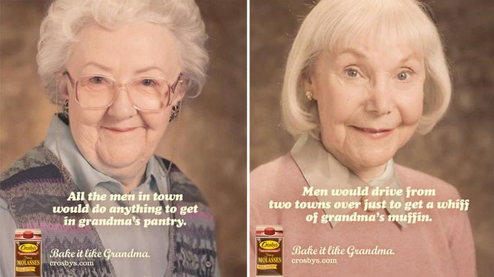 Anorak News   Christmas means sex with grandma