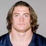 Who has the widest neck in the NFL?