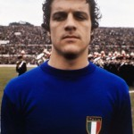 Fabio Capello – a career in photos