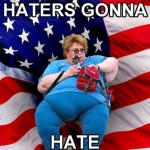 Haters Gonna Hate – the best ones