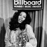 Donna Summer – a life in photos