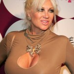 Linda Hogan – photos