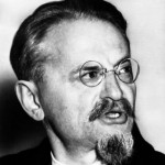 Leon Trotsky – a life in photos