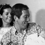 Andy Williams – a life in photos