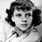 Judy Garland – a life in photos