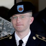 Bradley Manning – the story in photos