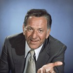 Jack Klugman- a life in photos