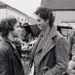 Withnail And I – Behind the scenes and location photos
