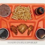 Death Row inmates last meals – these men were all innocent