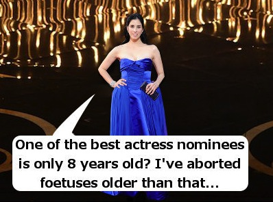 sarah_silverman_hosting_the_oscars