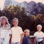 Epic family photos – more epicures of holiday hell
