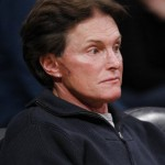 Look what Kris did to Bruce Jenner – photos of the Kurbed Kardashian's changing looks