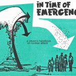In Time of Emergency: A Citizen's Handbook on Nuclear Attack, National Disasters (1968)