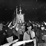 Hitler's Fifth Column In Photos: The Story Of The German American Bund And Fritz Julius Kuhn