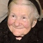 Irena Sendler: The Polish Catholic Social Worker's Story In Photos