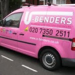 Plumbing The Depths: The Worst Company Names From Around The World