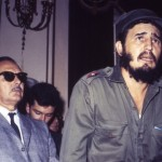 On This Day In Photos: How Fidel Castro Became Prime Minister Of Cuba