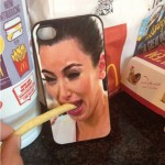 Phone Cases To Make You Stand Out As A Weirdo Or A Comedy Genius